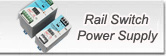 Rail Power Supplies