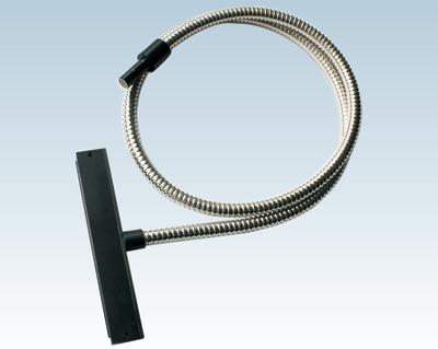 Linearity Fiber