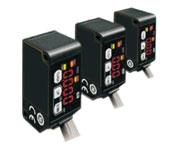 JGWY3位移传感器