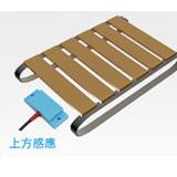 方形电容接近开关非金属检测